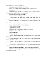 xfs 150x250 s100 CONJUNCTIVITA 17 0 Ingrijirea pacientului cu conjunctivita