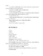 xfs 150x250 s100 CONJUNCTIVITA 27 0 Ingrijirea pacientului cu conjunctivita