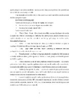 xfs 150x250 s100 OTITA 09 0 Ingrijirea pacientului cu otita
