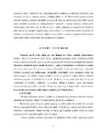 xfs 150x250 s100 INFECTIA URINARA 06 0 Ingrijirea pacientului cu infectie urinara
