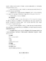 xfs 150x250 s100 INFECTIA URINARA 10 0 Ingrijirea pacientului cu infectie urinara