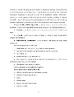 xfs 150x250 s100 INFECTIA URINARA 12 0 Ingrijirea pacientului cu infectie urinara