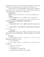 xfs 150x250 s100 INFECTIA URINARA 18 0 Ingrijirea pacientului cu infectie urinara
