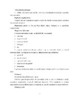 xfs 150x250 s100 INFECTIA URINARA 19 0 Ingrijirea pacientului cu infectie urinara
