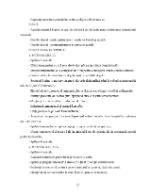 xfs 150x250 s100 INFECTIA URINARA 26 0 Ingrijirea pacientului cu infectie urinara