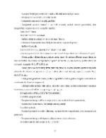 xfs 150x250 s100 INFECTIA URINARA 27 0 Ingrijirea pacientului cu infectie urinara