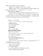 xfs 150x250 s100 INFECTIA URINARA 30 0 Ingrijirea pacientului cu infectie urinara
