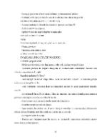 xfs 150x250 s100 INFECTIA URINARA 32 0 Ingrijirea pacientului cu infectie urinara