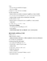 xfs 150x250 s100 INFECTIA URINARA 38 0 Ingrijirea pacientului cu infectie urinara