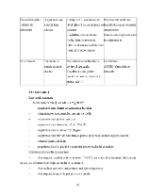 xfs 150x250 s100 INFECTIA URINARA 46 0 Ingrijirea pacientului cu infectie urinara