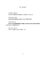 xfs 150x250 s100 INFECTIA URINARA 53 0 Ingrijirea pacientului cu infectie urinara
