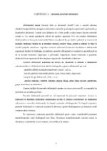 xfs 150x250 s100 page0003 0 Ingrijirea pacientului cu hernie ombilicala
