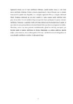 xfs 150x250 s100 page0005 0 Ingrijirea pacientului cu hernie ombilicala