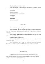 xfs 150x250 s100 page0007 0 Ingrijirea pacientului cu hernie ombilicala