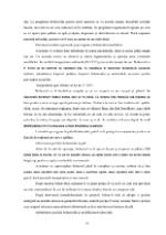 xfs 150x250 s100 page0013 0 Ingrijirea pacientului cu hernie ombilicala
