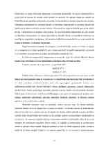 xfs 150x250 s100 page0015 0 Ingrijirea pacientului cu hernie ombilicala