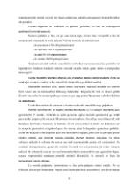 xfs 150x250 s100 page0016 0 Ingrijirea pacientului cu hernie ombilicala