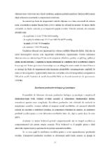 xfs 150x250 s100 page0017 0 Ingrijirea pacientului cu hernie ombilicala
