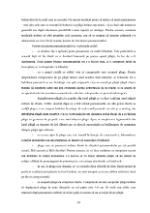 xfs 150x250 s100 page0024 0 Ingrijirea pacientului cu hernie ombilicala