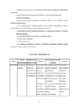 xfs 150x250 s100 page0032 0 Ingrijirea pacientului cu hernie ombilicala