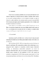 xfs 150x250 s100 page0002 0 Ingrijirea pacientului cu insuficienta renala acuta
