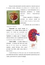 xfs 150x250 s100 page0005 0 Ingrijirea pacientului cu insuficienta renala acuta