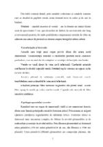 xfs 150x250 s100 page0006 0 Ingrijirea pacientului cu insuficienta renala acuta