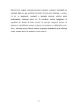 xfs 150x250 s100 page0008 0 Ingrijirea pacientului cu insuficienta renala acuta