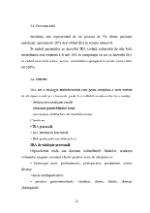 xfs 150x250 s100 page0010 0 Ingrijirea pacientului cu insuficienta renala acuta