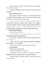 xfs 150x250 s100 page0011 0 Ingrijirea pacientului cu insuficienta renala acuta