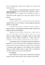 xfs 150x250 s100 page0018 0 Ingrijirea pacientului cu insuficienta renala acuta