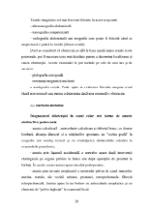 xfs 150x250 s100 page0019 0 Ingrijirea pacientului cu insuficienta renala acuta