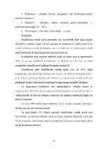 xfs 150x250 s100 page0023 0 Ingrijirea pacientului cu insuficienta renala acuta