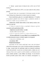 xfs 150x250 s100 page0026 0 Ingrijirea pacientului cu insuficienta renala acuta