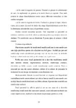 xfs 150x250 s100 page0028 0 Ingrijirea pacientului cu insuficienta renala acuta