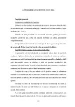 xfs 150x250 s100 page0030 0 Ingrijirea pacientului cu insuficienta renala acuta