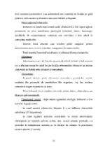 xfs 150x250 s100 page0031 0 Ingrijirea pacientului cu insuficienta renala acuta