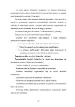 xfs 150x250 s100 page0032 0 Ingrijirea pacientului cu insuficienta renala acuta