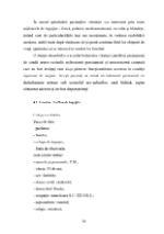 xfs 150x250 s100 page0033 0 Ingrijirea pacientului cu insuficienta renala acuta