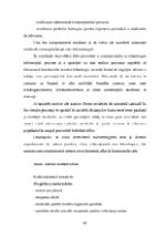 xfs 150x250 s100 page0048 0 Ingrijirea pacientului cu insuficienta renala acuta