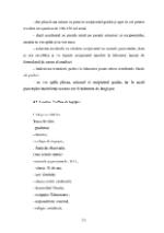 xfs 150x250 s100 page0050 0 Ingrijirea pacientului cu insuficienta renala acuta