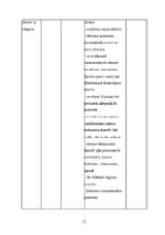 xfs 150x250 s100 page0056 0 Ingrijirea pacientului cu insuficienta renala acuta