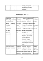 xfs 150x250 s100 page0058 0 Ingrijirea pacientului cu insuficienta renala acuta