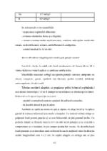 xfs 150x250 s100 page0060 0 Ingrijirea pacientului cu insuficienta renala acuta