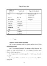 xfs 150x250 s100 page0069 0 Ingrijirea pacientului cu insuficienta renala acuta