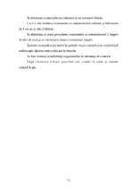 xfs 150x250 s100 page0070 0 Ingrijirea pacientului cu insuficienta renala acuta