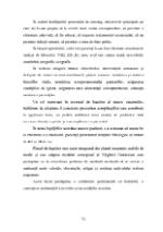 xfs 150x250 s100 page0072 0 Ingrijirea pacientului cu insuficienta renala acuta