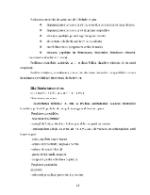 xfs 150x250 s100 litiaza biliara 24 0 Ingrijirea pacientului cu litiaza biliara