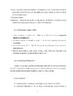xfs 150x250 s100 FRACTURA DE UMAR 07 0 Ingrijirea pacientului cu fractura de umar