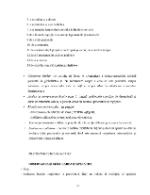 xfs 150x250 s100 FRACTURA DE UMAR 10 0 Ingrijirea pacientului cu fractura de umar